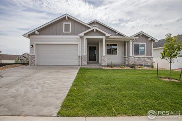 5773 Carmon Drive Windsor, CO 80550 - Image 1