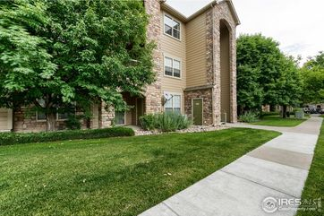 5620 Fossil Creek Parkway #5204 Fort Collins, CO 80525 - Image 1