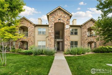 5620 Fossil Creek Parkway #11108 Fort Collins, CO 80525 - Image 1