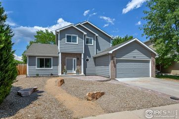 1399 W 45th Street Loveland, CO 80538 - Image 1