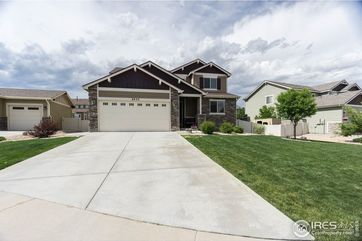 2233 Talon Parkway Greeley, CO 80634 - Image 1