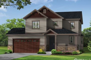 160 E Holly Street Milliken, CO 80543 - Image 1