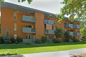 620 Mathews Street #212 Fort Collins, CO 80524 - Image 1
