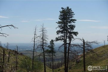 731 Horsetooth Circle Bellvue, CO 80512 - Image 1