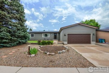 2204 Liberty Drive Fort Collins, CO 80521 - Image 1