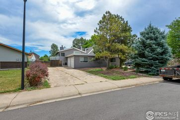 2636 Sagebrush Drive Fort Collins, CO 80525 - Image 1