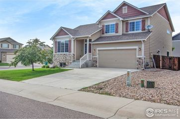 505 Settler Way Johnstown, CO 80534 - Image 1
