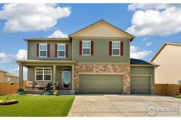 3657 Torch Lily Street Wellington, CO 80549 - Image 1