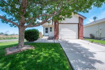 467 Lilac Avenue Eaton, CO 80615 - Image 1