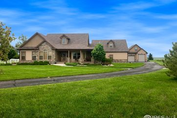 39990 Rangeview Court Severance, CO 80610 - Image 1