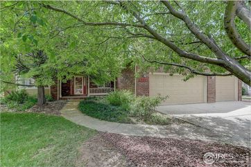 5718 White Willow Drive Fort Collins, CO 80528 - Image 1