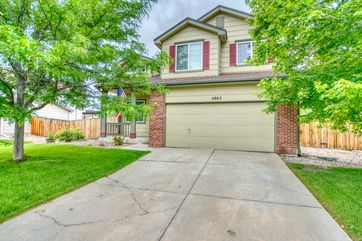 4865 W 125th Avenue Broomfield, CO 80020 - Image 1