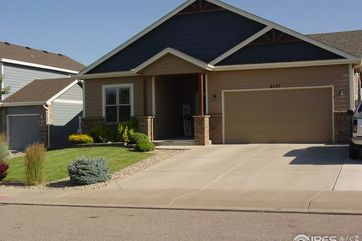 6121 W 6th St Rd Greeley, CO 80634 - Image 1