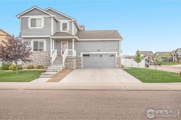 501 Dakota Court Windsor, CO 80550 - Image 1