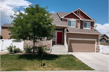 3385 Butternut Lane Johnstown, CO 80534 - Image 1