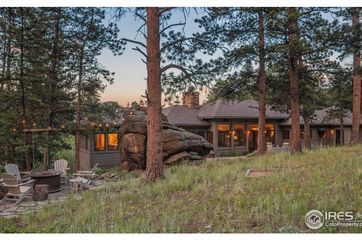 1880 Sleepy Hollow Court Estes Park, CO 80517 - Image 1