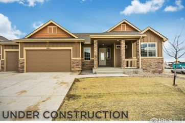 1744 Bright Shore Way Severance, CO 80550 - Image 1