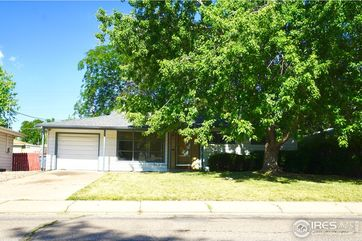 2519 15th Avenue Greeley, CO 80631 - Image 1