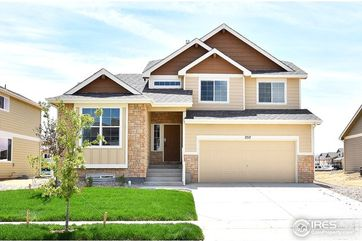 475 Mt Belford Drive Severance, CO 80550 - Image 1