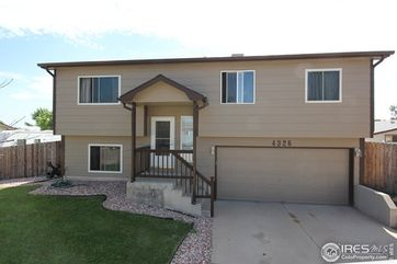 4326 Lake Mead Drive Greeley, CO 80634 - Image 1