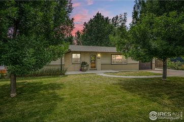 2839 W Vine Drive Fort Collins, CO 80521 - Image 1