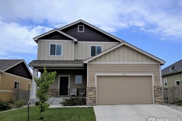 881 Village Drive Milliken, CO 80543 - Image 1