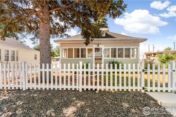 224 4th Avenue Severance, CO 80550 - Image 1