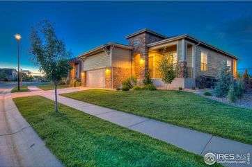 3026 Zephyr Road Fort Collins, CO 80528 - Image 1