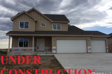 3457 Meadow Gate Drive Wellington, CO 80549 - Image 1