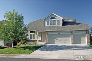 3750 Claycomb Lane Johnstown, CO 80534 - Image 1