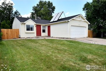 3113 Sharps Street Fort Collins, CO 80526 - Image 1