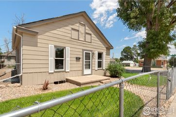 601 16th Street Greeley, CO 80631 - Image 1