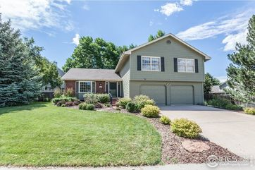 3407 Rolling Green Drive Fort Collins, CO 80525 - Image 1