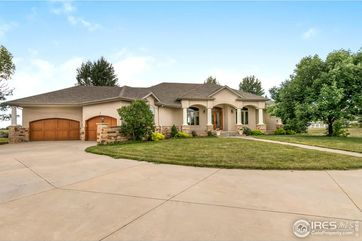 3120 Abbotsford Street Fort Collins, CO 80524 - Image 1