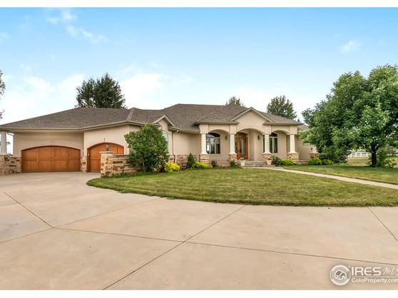3120 Abbotsford Street Fort Collins, CO 80524