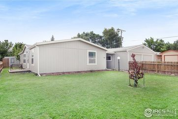8003 3rd Street Wellington, CO 80549 - Image 1