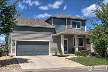 329 Toronto Street Fort Collins, CO 80524 - Image 1