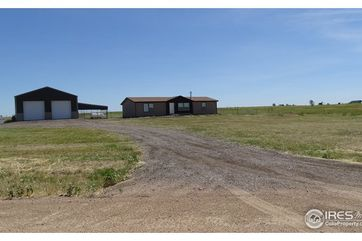 50644 County Road 57 Ault, CO 80610 - Image 1
