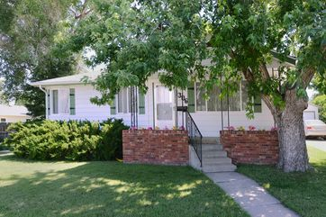 1306 16th Ave Ct Greeley, CO 80631 - Image 1