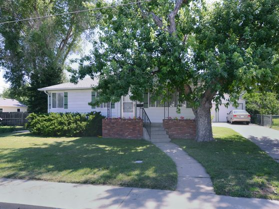 1306 16th Ave Ct Photo 1