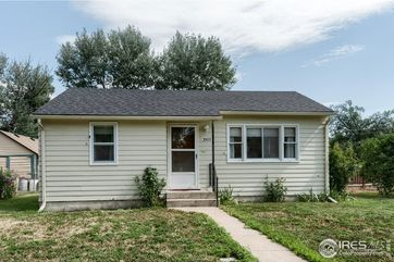 2003 6th Street Greeley, CO 80631 - Image 1