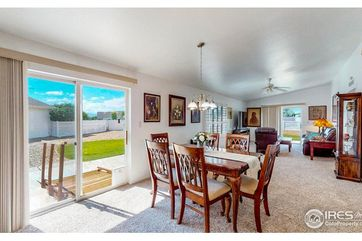 863 Sunchase Drive Fort Collins, CO 80524 - Image 1