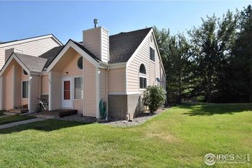 2929 Ross Drive #53 Fort Collins, CO 80526 - Image 1