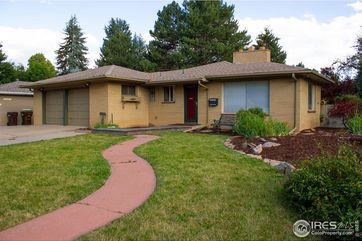 2300 S College Avenue Fort Collins, CO 80525 - Image 1