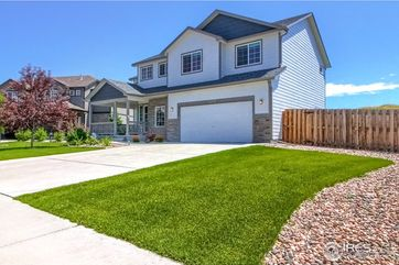 7372 Dunes Street Wellington, CO 80549 - Image 1