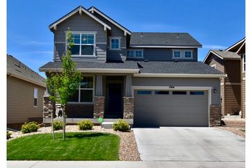 1904 Los Cabos Drive Windsor, CO 80550 - Image 1