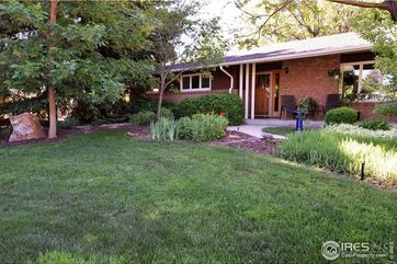 1108 Lory Street Fort Collins, CO 80524 - Image 1