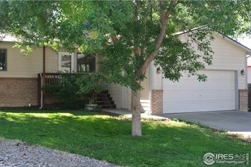 614 S 9th Street Berthoud, CO 80513 - Image 1