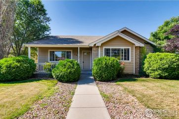 2627 Arancia Drive Fort Collins, CO 80521 - Image 1