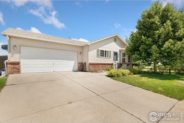 1481 Farmland Lane Milliken, CO 80543 - Image 1